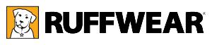 RW-Logo_Horiz_Pos_Color_Trans