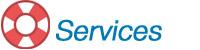 coastal-icons-services